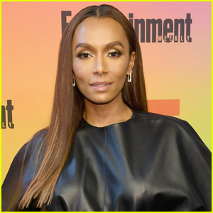 Janet Mock Announces Historic Deal With Netflix