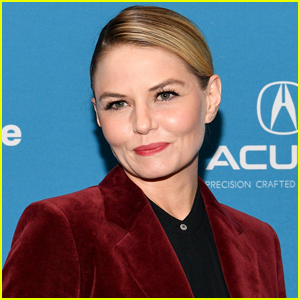 Jennifer Morrison is Joining 'This Is Us' Season Four!