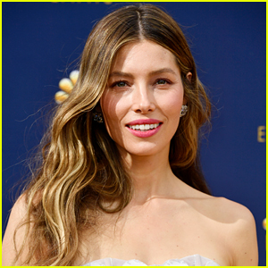 Jessica Biel Clarifies She's 'Not Against Vaccinations,' But Supports Families Having Right to Make 'Educated Medical Decisions'