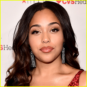 Jordyn Woods Speaks Out About 'KUWTK' Tristan Thompson Cheating Episode