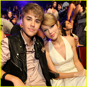 Justin Bieber Issues Public Apology To Taylor Swift: 'I Would Love to Talk to You & Resolve Any Conflict'
