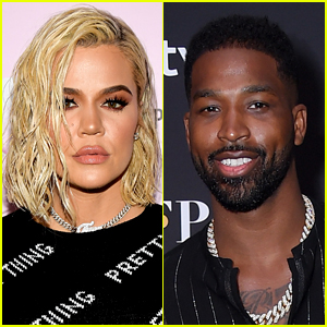 Khloe Kardashian Speaks Out for First Time Since Jordyn Woods/Tristan Thompson 'KUWTK' Episode