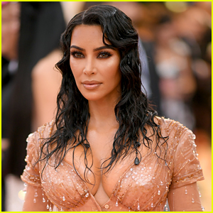 Kim Kardashian Reveals What She Did to All Her Furs