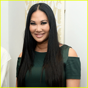 Kimora Lee Simmons' Baby Phat Relaunches at Forever 21