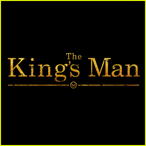 'Kingsman' Prequel Movie Gets Title & Logo - Get a First Look!
