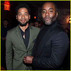 Lee Daniels Is 'Beyond Embarrassed' About Jussie Smollett's Hate Crime Scandal