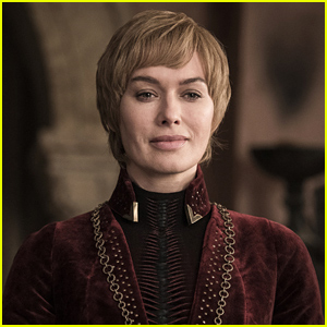 Lena Headey Admits She Wanted a Better Demise for Cersei on 'Game of Thrones'