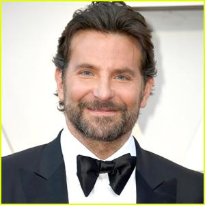 Bradley Cooper In Talks to Replace Leonardo DiCaprio in 'Nightmare Alley' Remake