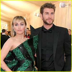 Miley Cyrus Shares Videos From Weekend Performances of 'Mother's Daughter'