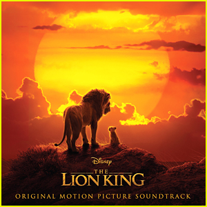 Beyonce, Childish Gambino & New Elton John Song Featured on 'The Lion King's Movie Soundtrack