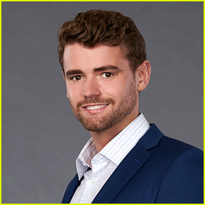 Luke S. Reveals the Real Reason He Quit 'The Bachelorette'