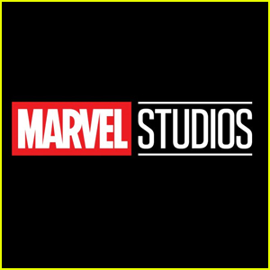 The Run Times of All 23 Marvel Universe Movies Add Up to This Perfect Number