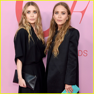 Mary Kate Olsen Photos News And Videos Just Jared Page 4