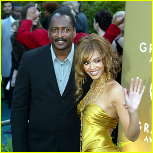 Mathew Knowles Says If Beyonce Had Darker Skin, It Would Have 'Affected Her Success'