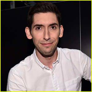 Max Landis Accused of Emotional & Sexual Abuse by 8 Women