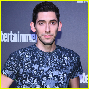 Max Landis Fired By Managers Following Emotional & Sexual Abuse Allegations