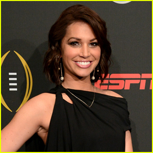 Melissa Rycroft is 'Back to Normal' After Getting Sick Following Dominican Republic Trip