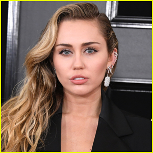 Miley Cyrus Speaks Out After Being Groped by Man in Barcelona