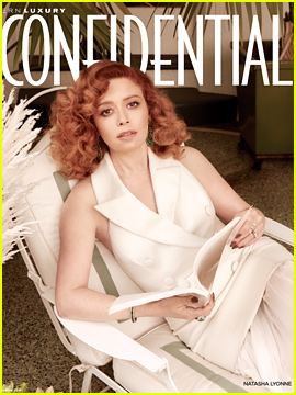 Natasha Lyonne Talks Struggle With Addiction & How Chloe Sevigny Helped Her Stay Sober