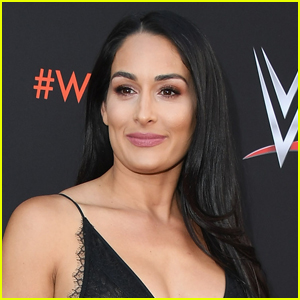Nikki Bella Opens Up About Recent Health Scare, Reveals Doctors 'Found a Cyst' on Her Brain