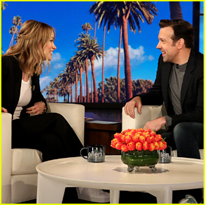 Jason Sudeikis Calls Out Olivia Wilde for 'Traumatizing' Their Son at Amusement Parks