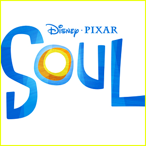 Pixar Reveals Logo & Tagline For New Movie 'Soul'