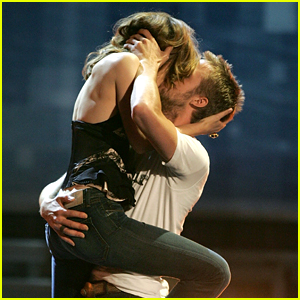 Relive Rachel McAdams & Ryan Gosling's Relationship on 'The Notebook' 15th Anniversary!