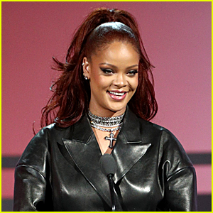 Here's How Rihanna's Hair Stylist Created Her BET Awards Look