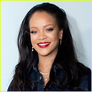 Rihanna Is Richest Female Musician in the World - See Her Massive Net Worth!
