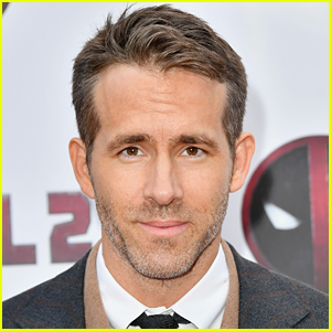 Ryan Reynolds' Mom Leaves Comment on His Instagram & He Makes One Request Of Her!