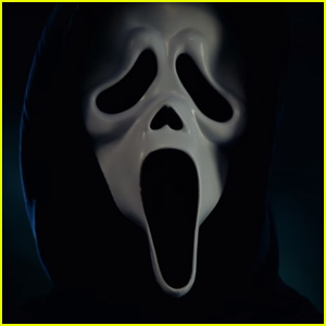 'Scream' Television Reboot Gets First Trailer - Watch Now!