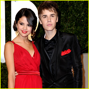 Selena Gomez Has Deleted The Last Remaining Picture of Justin Bieber From Her Instagram