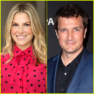 Ali Larter Joins Nathan Fillion in Season 2 of ABC's 'The Rookie'