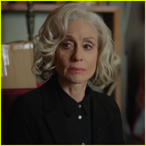 Amazon Releases 'Transparent' Musical Series Finale Trailer - Watch Now!
