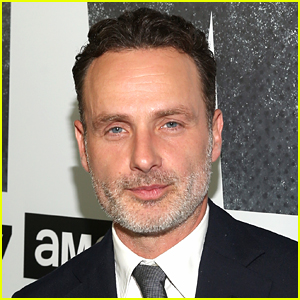 Andrew Lincoln's 'Walking Dead' Movie Will Go to Theaters First