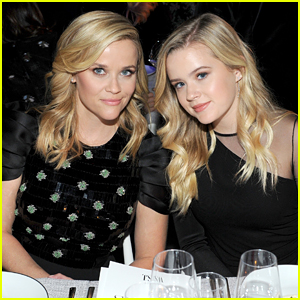 Ava Phillippe Posts a Sweet Tribute to Her Mother Reese Witherspoon