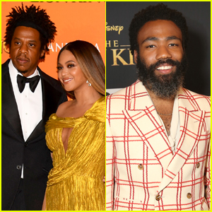 22+ Download Listen By Beyonce Lyrics JPG