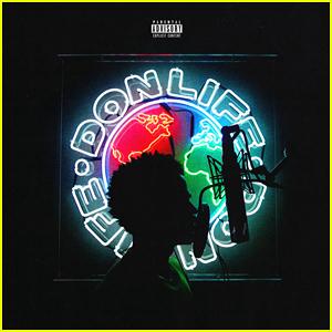 Big Sean Drops New Freestyle 'Overtime' - Stream, Lyrics & Download!