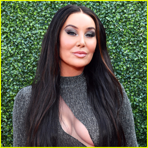 Billie Lee Quits 'Vanderpump Rules,' Claims She Was Bullied On & Off-Screen