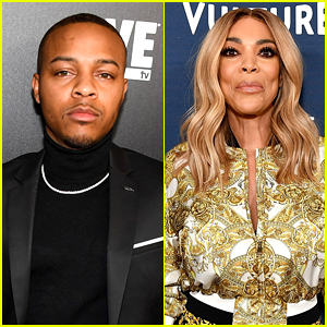 Bow Wow Makes Fun of Wendy Williams' Body on Social Media