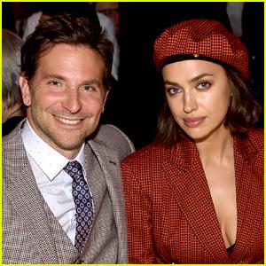 Bradley Cooper & Irina Shayk's Custody Agreement Details Revealed