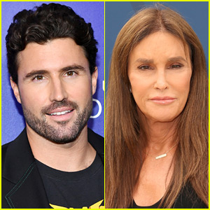 Brody Jenner Gets Real About Caitlyn Jenner Skipping His Wedding