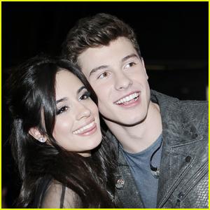 Camila Cabello Praises 'Amazing' Shawn Mendes Amid Romance Rumors!