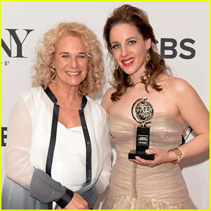 'Beautiful - The Carole King Musical' to End Broadway Run After Almost 6 Years