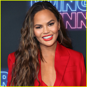 Chrissy Teigen Accidentally Shares Entire 'Bring the Funny' Episode Ahead of Premiere