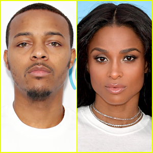 Bow Wow Slammed for Disrespectful Comment About Ex-Girlfriend Ciara