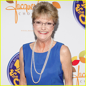 Denise Nickerson Dead - Violet in 'Willy Wonka & The Chocolate Factory' Dies at 62