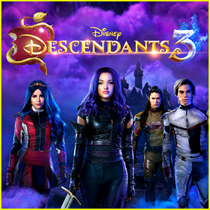 'Descendants 3' Red Carpet Premiere Canceled, Donation to Be Made in Cameron Boyce's Memory
