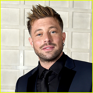 Former Blue Boy Band Member Duncan James Shares Hot Picture With New Boyfriend Rodrigo Reis!
