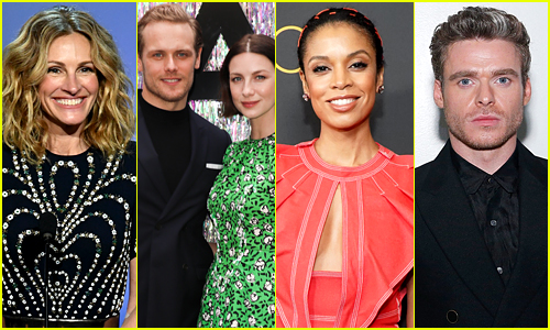 Emmys 2019 Snubs - 20 Stars Left Off the Nominations List...